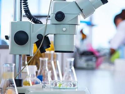 Laboratory Equipment Repair and Service