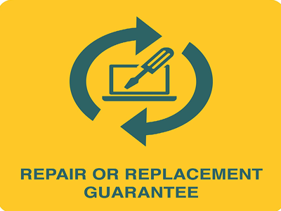 Extended Warranties on Lab Equipment Repair and Service