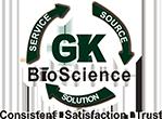 GK BioScience